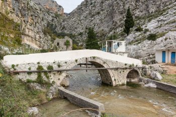Old_Bridge_near_Stari_Bar